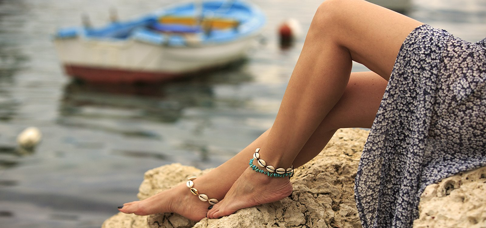 80af760f4a HANDMADE - Likejewls.com - Μοναδικά χειροποίητα κοσμήματα